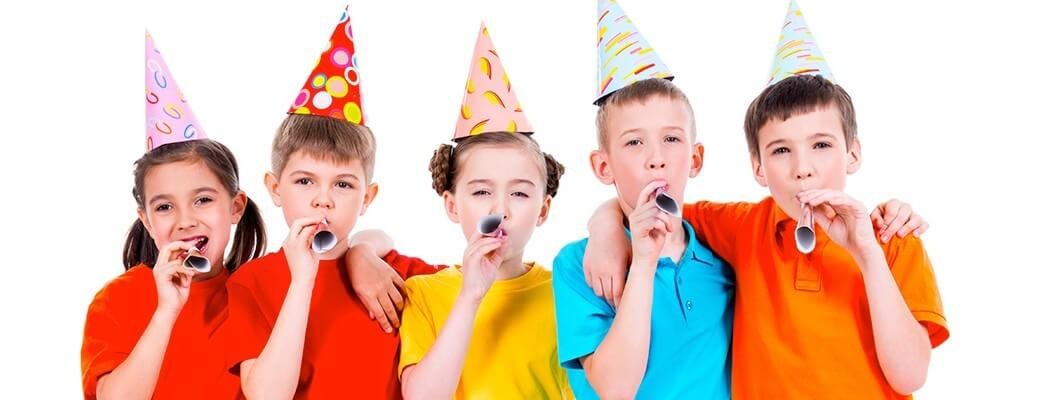 birthdays1-1040x400