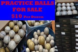 practice-balls-for-sale-copy