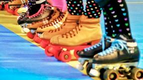 public-skating-285x160