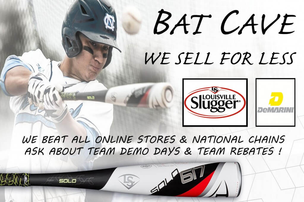 We have the very best prices. Check online or any big box store....we beat everyone's price !